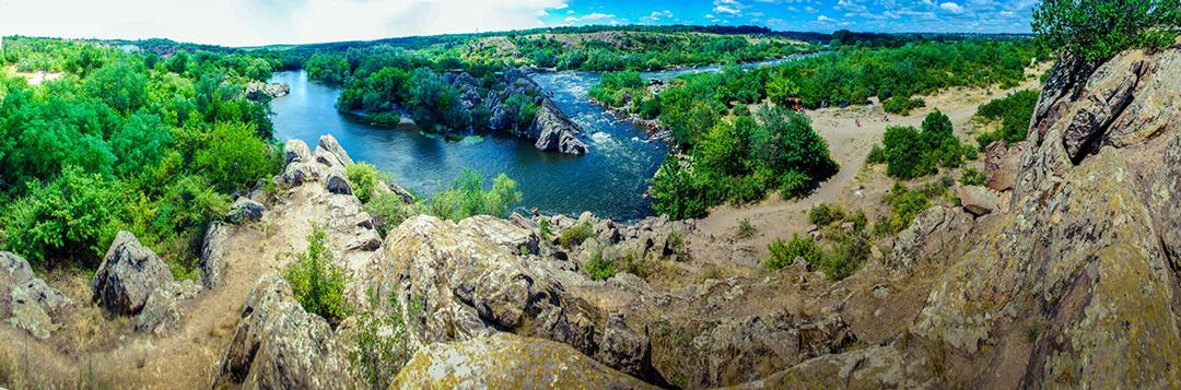 panorama_juzhnogo_buga