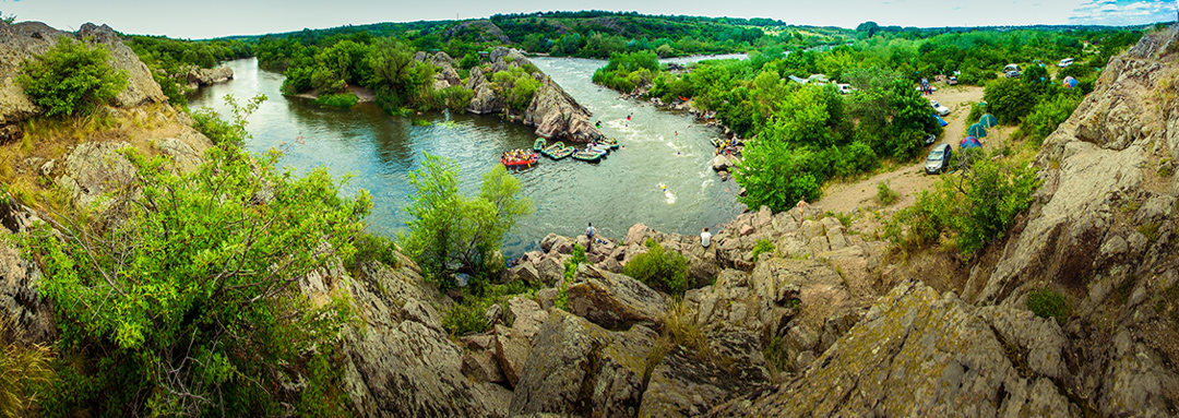 rafting_na_reke_juzhnyj_bug