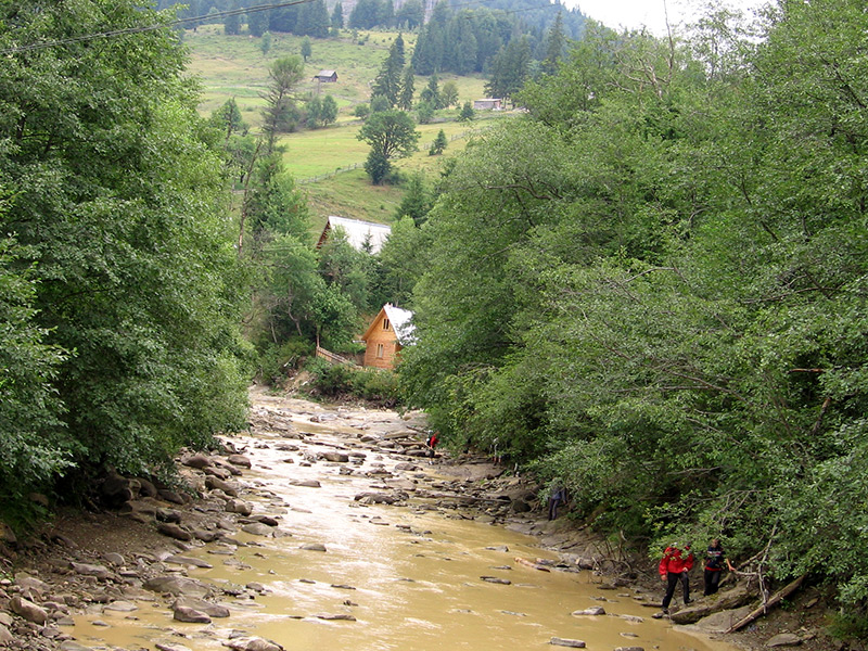 selevie-potoki
