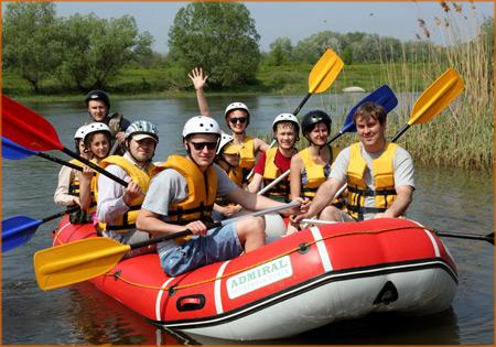 rafting_nayuojnom-buge