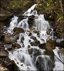 vodopad_trufanec