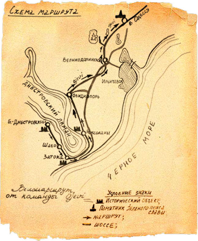 map-velotur-po-antichnim-gorodam