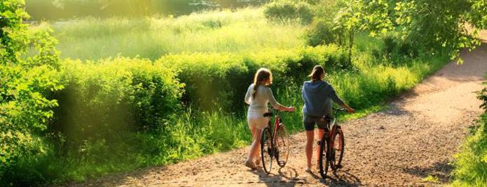 v-pohod-na-velosipede