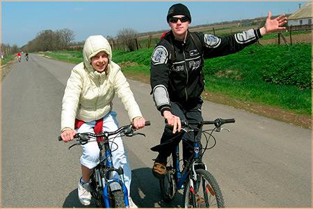 vokrug-odessi-na-velosipede-small