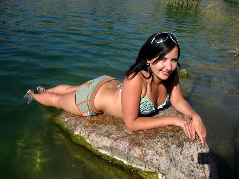 14-rafting_na_juzhnom_buge