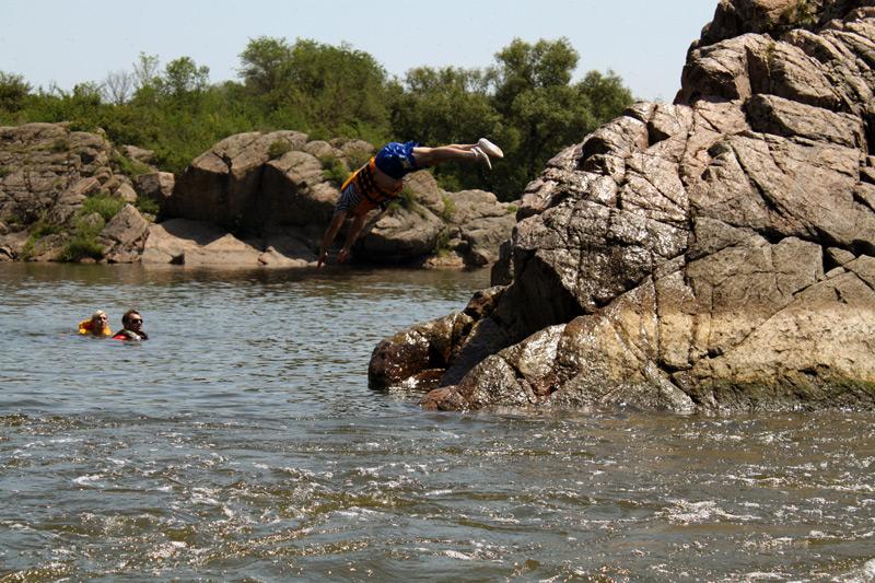 9-rafting_na_juzhnom_buge