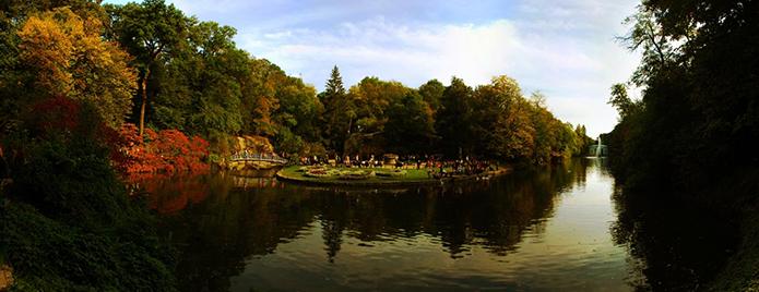 sofievskiy-park