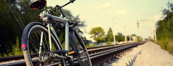 velosiped-i-poezd