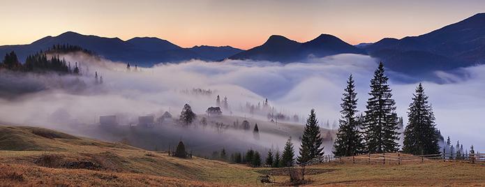 chernogorskiy-hrebet-zima