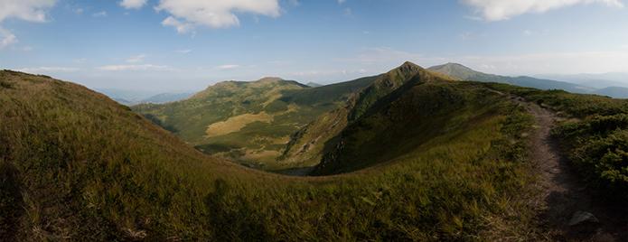 chernogorskiy-hrebet