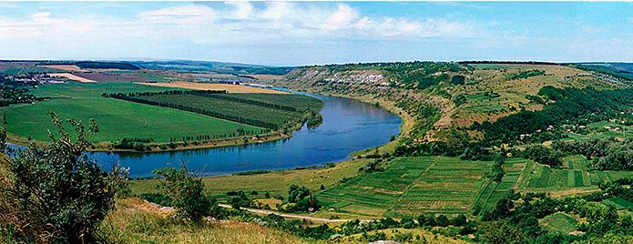 dolina-reki-dnestr