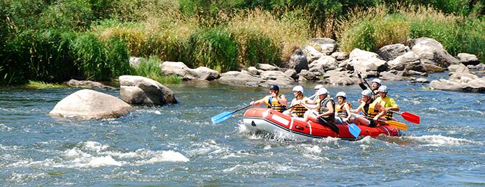 rafting_splav_na_reke_juzhnyj_bug
