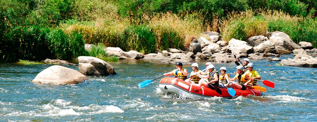 rafting_splav_na_reke_juzhnyj_bug2