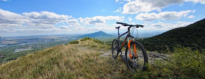 velosiped-panorama