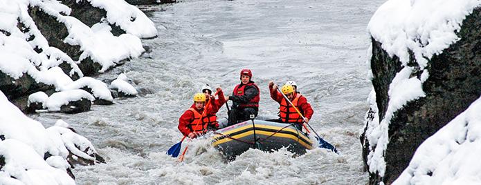 rafting-zimioi