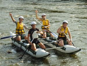 odnodnevnyj-rafting-splav-na-juzhnom-buge