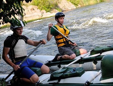 odnodnevnyj_rafting_tur_na_juzhnom_buge2