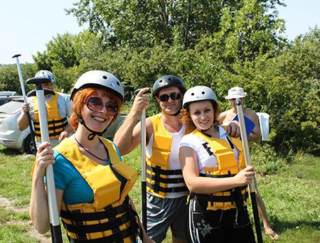 rafting_vyhodnogo_dnja_na_juzhnom_buge
